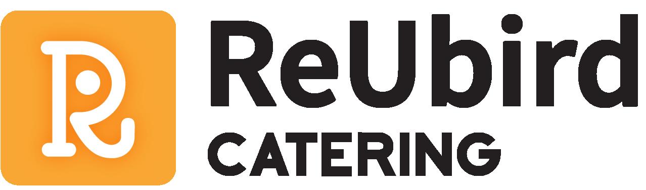 reubird-logo
