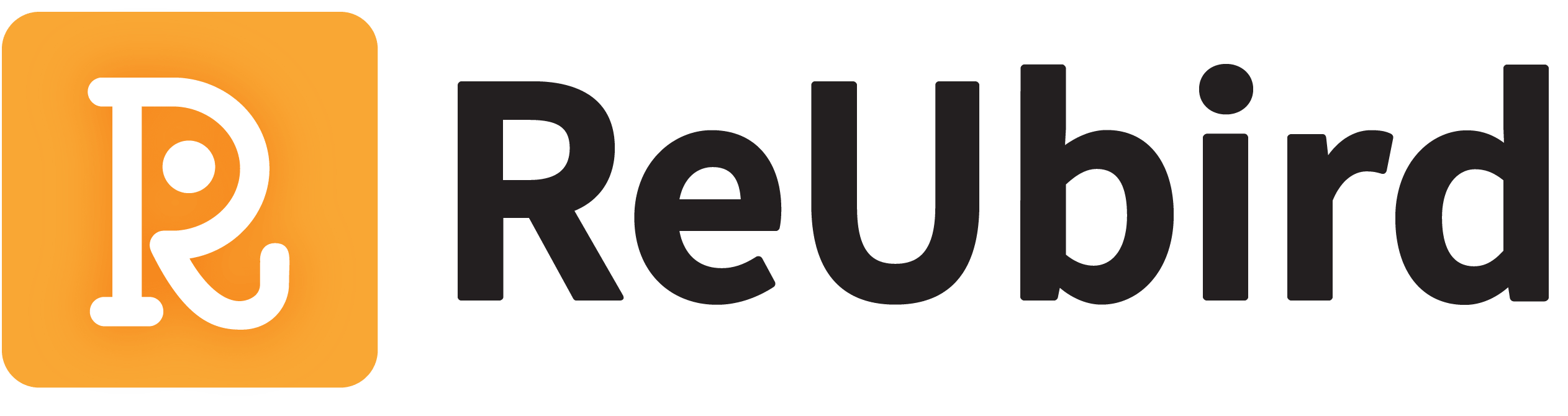reubird-logo