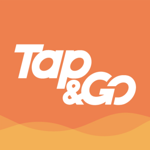 tap-and-go