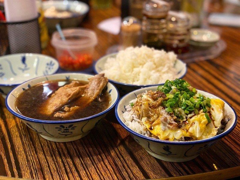 Hong Kong hk 香港 玩樂雜誌 【銅鑼灣美食】搵食攻略:最齊全的銅鑼灣餐廳推介2020