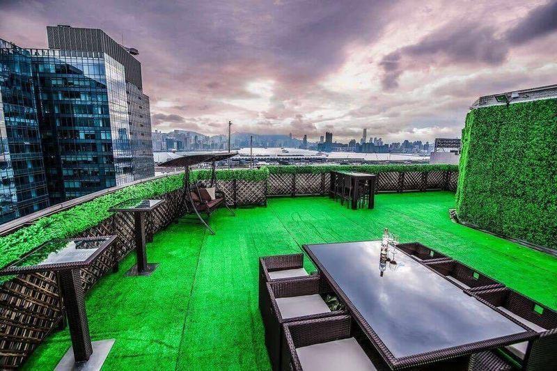 Hong Kong hk 香港 玩樂雜誌 【BBQ場推介】2019最新11間精選又吃又玩的BBQ Party Room推介