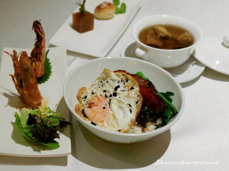 Hong Kong hk 香港 玩樂雜誌 【將電影劇情搬到現實世界】#六國酒店 「做人如果沒夢想,跟鹹魚有甚麼分別?」