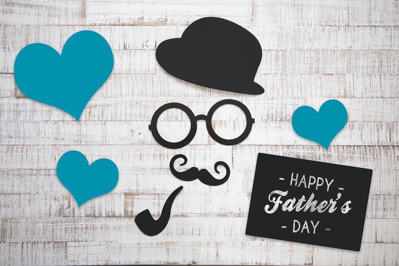 Hong Kong hk 香港 玩樂雜誌 【父親節禮物2020】20款父親節禮物大集合