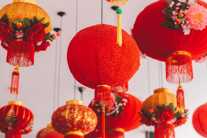 Hong Kong hk 香港 玩樂雜誌 【2020新年系列】逗利是 喜慶新年祝福語