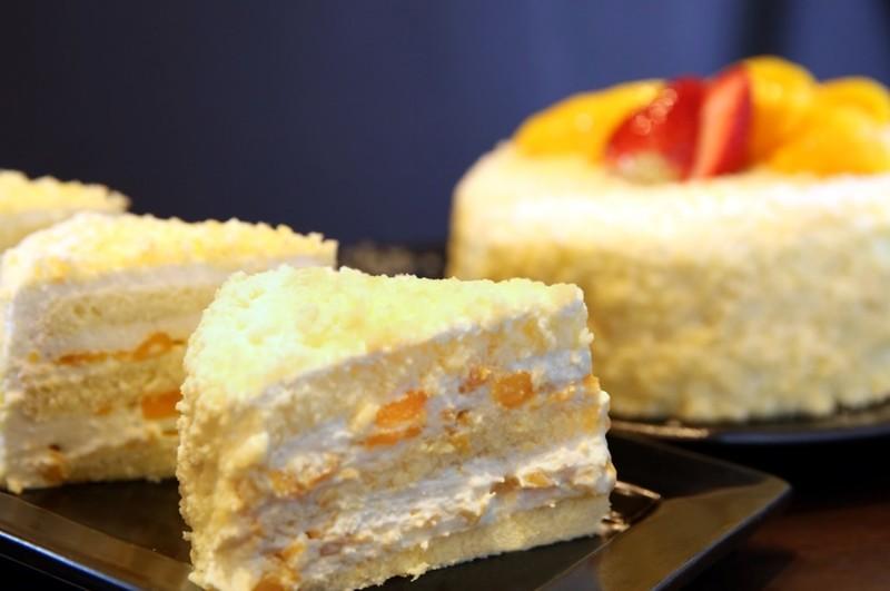 Hong Kong hk 香港 玩樂雜誌 【芒果蛋糕推介2020】尋找適合自己的芒果蛋糕 品嚐夏日的甜美