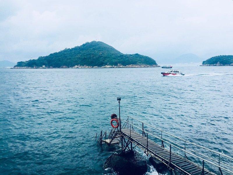 Hong Kong hk 香港 玩樂雜誌 【西環好去處】西環行程懶人包 | 西環文青打卡 | 西環美食 2020