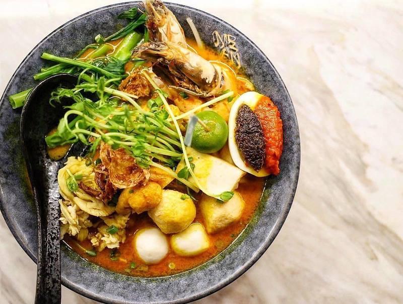 Hong Kong hk 香港 玩樂雜誌 【上環美食】嚴選13間上環最高質餐廳推薦!