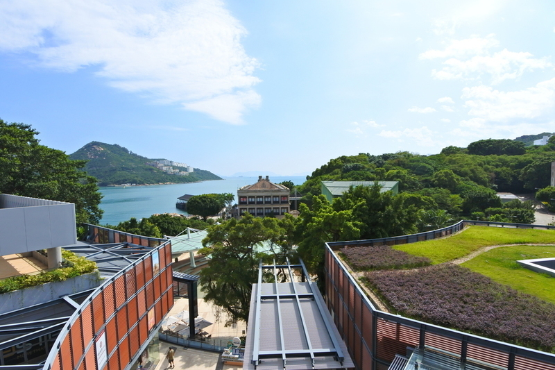Hong Kong hk 香港 玩樂雜誌 【赤柱一日遊】香港最美海岸小鎮:赤柱古蹟景點、打卡影相位推介