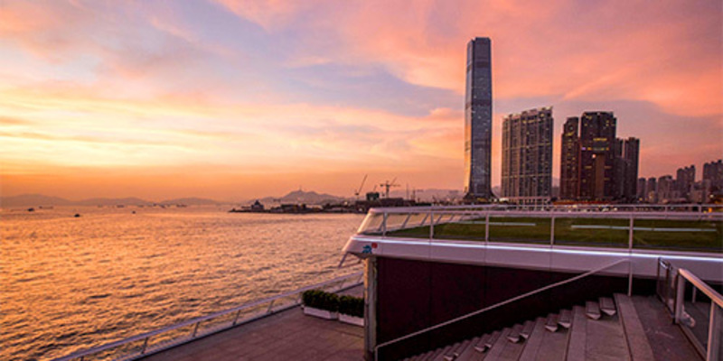 Hong Kong hk 香港 玩樂雜誌 【尖沙咀好去處】尖沙咀必去文青小店、工作坊、娛樂、打卡聖地