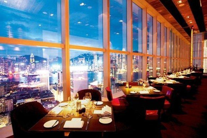 Hong Kong hk 香港 玩樂雜誌 【2020 限定】8間精選情人節餐廳推介 與另一半嘆個浪漫情人節晚餐