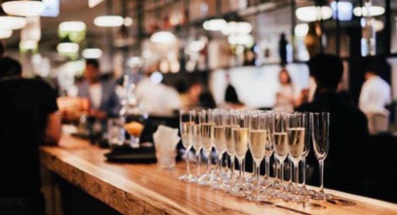 Hong Kong hk 香港 玩樂雜誌 【雞尾酒場地】8個完美雞尾酒派對場地推介 總有一個在你左近