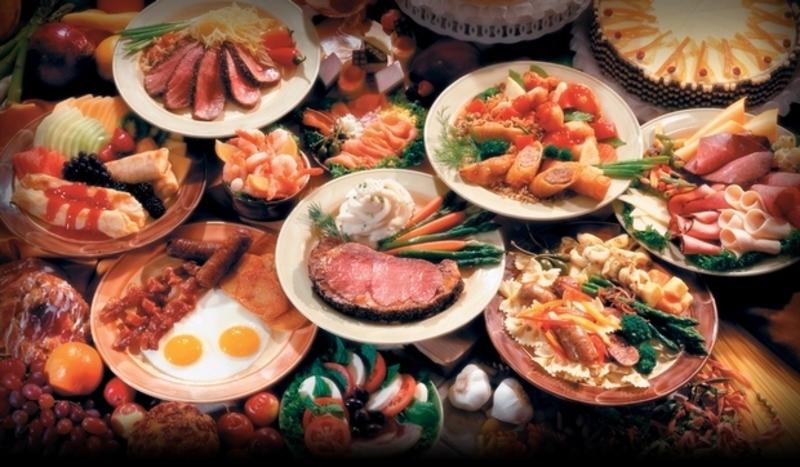 Hong Kong hk 香港 玩樂雜誌 【灣仔美食】灣仔必食餐廳推介|一文介紹灣仔午餐晚餐美食