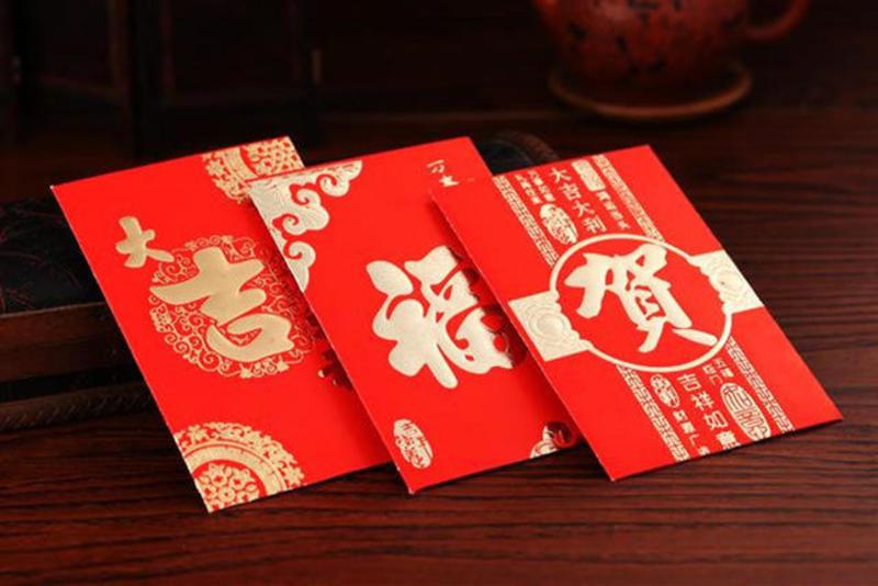 Hong Kong hk 香港 玩樂雜誌 【人情公價2020】結婚人情利是 酒店婚宴/ 酒樓婚宴人情價位人情參考