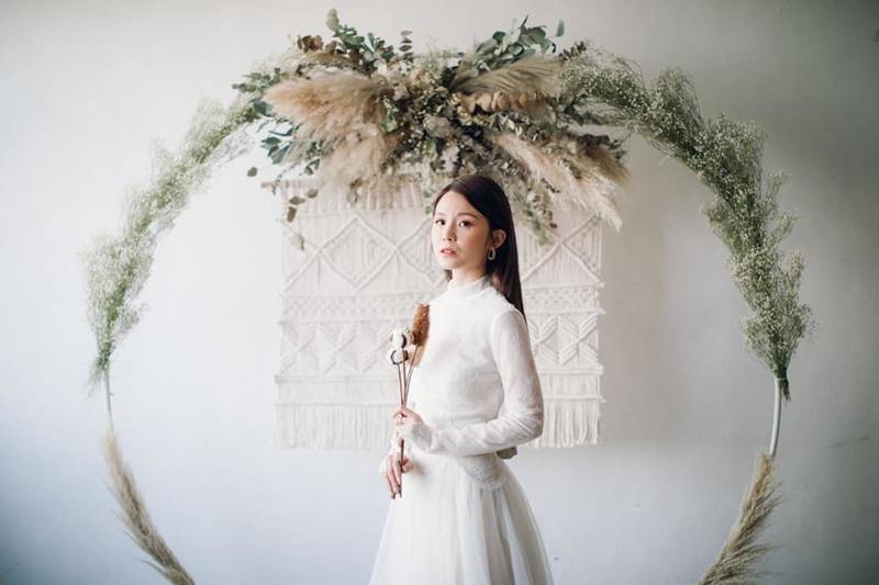 Hong Kong hk 香港 玩樂雜誌 【婚紗禮服租借】精選15間婚紗店|為你找到浪漫迷人的專屬款式