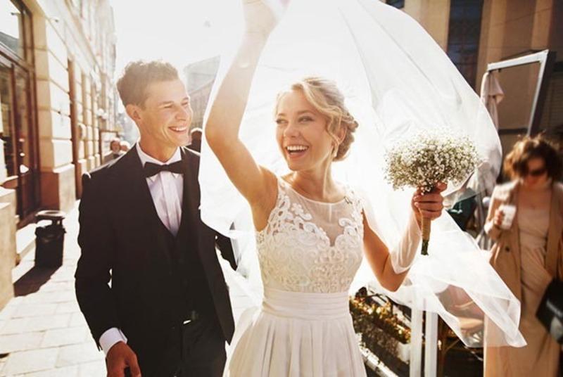 Hong Kong hk 香港 玩樂雜誌 【籌備婚禮懶人包】婚禮籌備超實用規劃 | 新婚流程全面上手