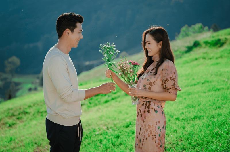 Hong Kong hk 香港 玩樂雜誌 【白色情人節】3月14日嘅由來、回禮、情人節活動?呢度有齊你想知道嘅野!