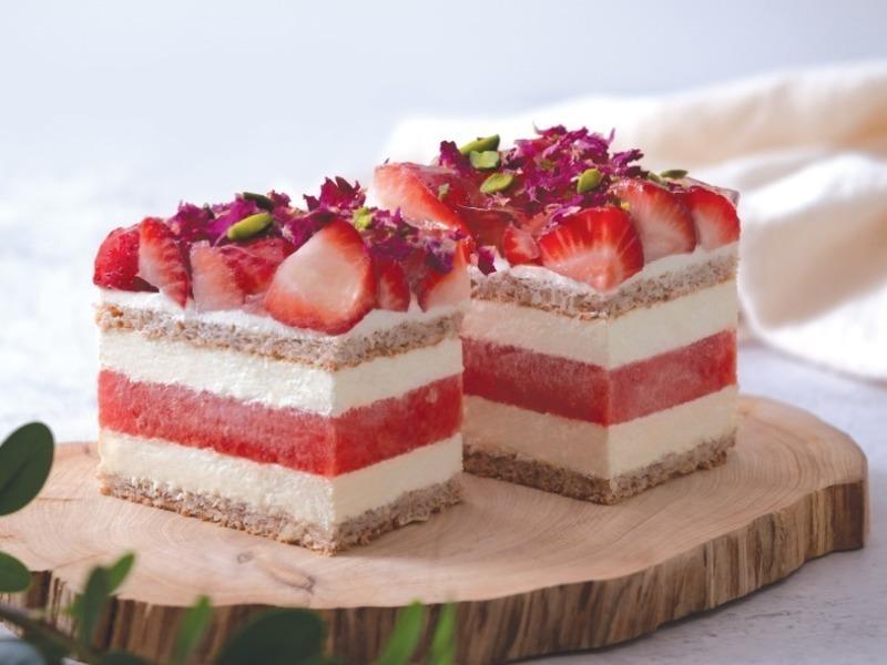 蛋糕預訂 hk hong kong 香港 玩樂活動