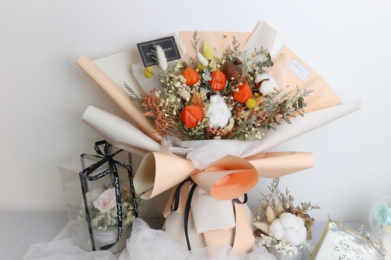 花束及花類禮品 hk hong kong 香港 玩樂活動