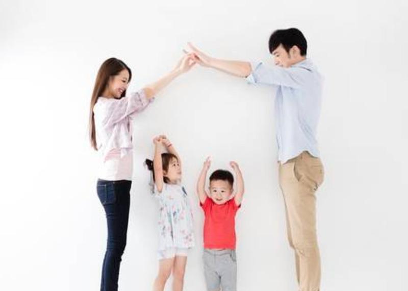 親子活動好去處 hk hong kong 香港 玩樂活動