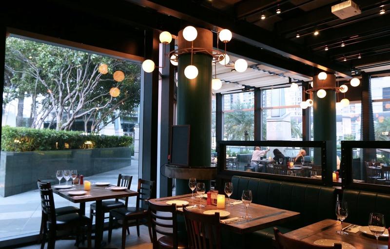 婚禮場地 西九龍 Hong Kong hk 香港 玩樂活動 McSorley's Brewhouse & Grill 適合 1 至 300 人
