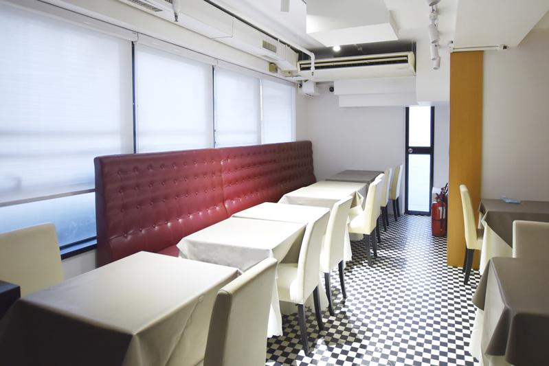 Party Room 旺角 Hong Kong hk 香港 玩樂活動 紅茶館酒店 卡啦OK貴賓房 適合 1 至 15 人