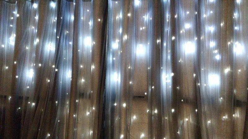 Party Room 長沙灣-荔枝角 Hong Kong hk 香港 玩樂活動 Casaparty Ash 適合 2 至 20 人