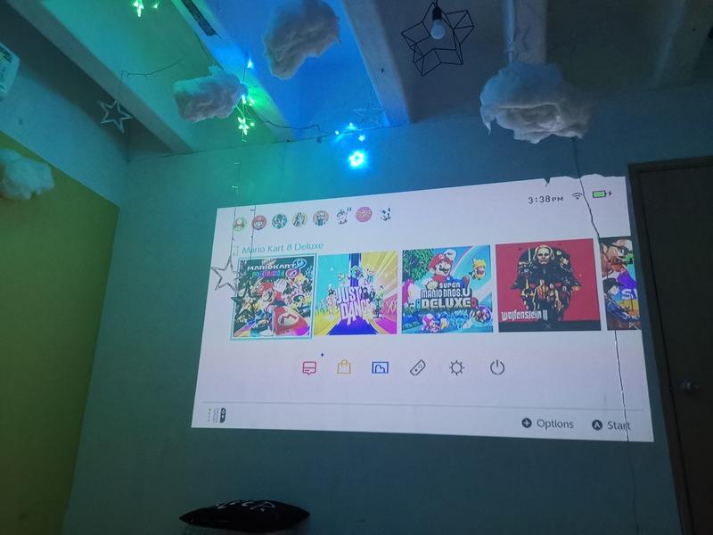 Party Room 葵芳 Hong Kong hk 香港 玩樂活動 Faa Teens 花麝 - 波波池房 適合 4 至 15 人