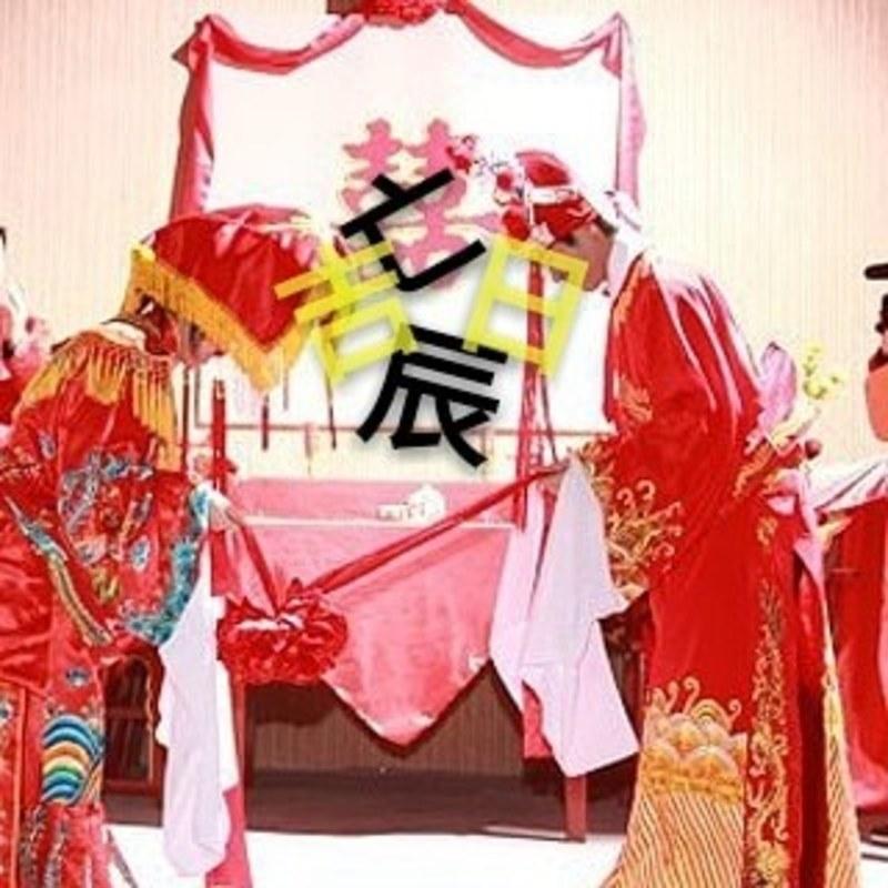 室內玩樂  Hong Kong hk 香港 玩樂活動 犯罪派對- 真人角色扮演推理遊戲 適合 4 至 16 人