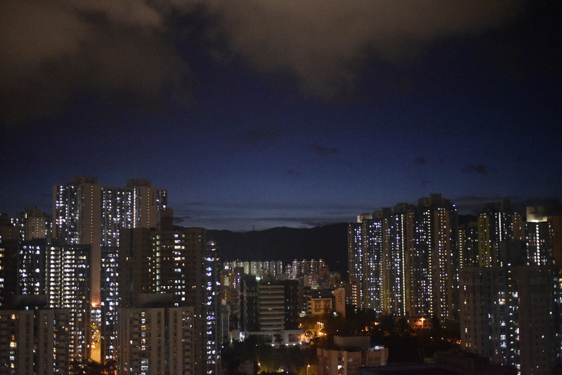 Party Room 葵涌 Hong Kong hk 香港 玩樂活動 Night House 適合 4 至 40 人