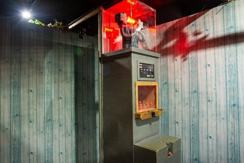 新穎室內運動 / 室內玩樂 黃埔紅磡 Hong Kong hk 香港 玩樂活動 香港版 Running Man 室內攻防遊戲 適合 6 至 150 人