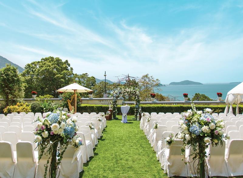 婚禮場地 hk hong kong 香港 玩樂活動