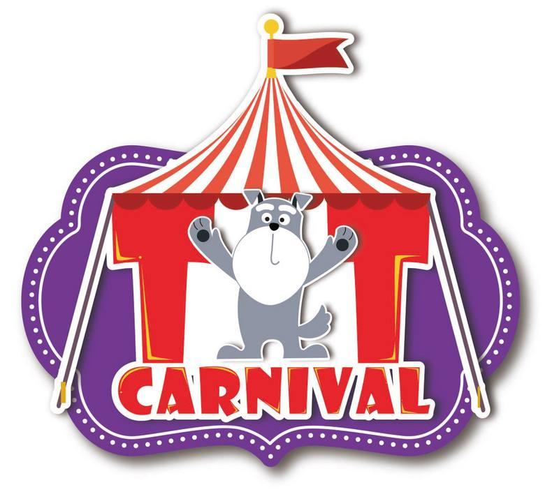 TTcarnival
