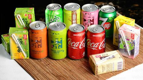 餐飲及酒水  Hong Kong hk 香港 玩樂活動 場地 啤酒、汽水、紙包飲品放題任選套餐 (滿$600免費送貨) 適合 10 至 40 人