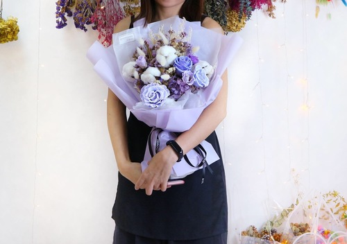 到會 美食 派對聚會 公司活動 學校及教會 船河 會所 教堂 婚宴 親子 家庭 生日會 慶祝