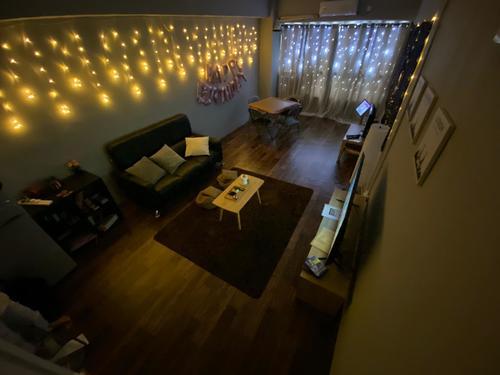 Party Room 長沙灣-荔枝角 Hong Kong hk 香港 玩樂活動 場地 Casaparty Ash 適合 2 至 20 人