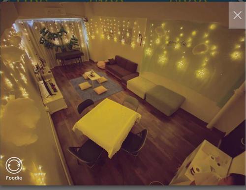 Party Room 長沙灣-荔枝角 Hong Kong hk 香港 玩樂活動 場地 Casaparty Play@荔枝角 適合 2 至 20 人