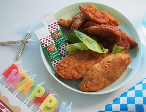 到會美食  Hong Kong hk 香港 到會 【LM100 自由配搭】星級美食自由選到會散叫系列 適合 8 至 25 人