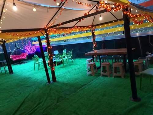 Party Room 觀塘 Hong Kong hk 香港 玩樂活動 場地 BQ Party 3.0 - Party Room & BBQ 適合 9 至 100 人