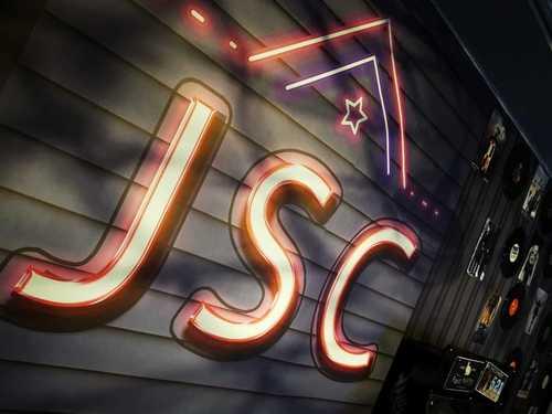 Party Room 屯門 Hong Kong hk 香港 玩樂活動 場地 JSC PARTY 適合 10 至 60 人