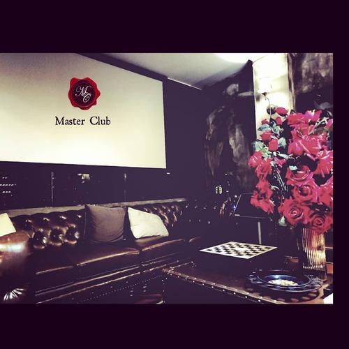 Party Room 銅鑼灣 Hong Kong hk 香港 玩樂活動 場地 Master Club 適合 10 至 45 人