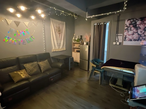 Party Room 觀塘 Hong Kong hk 香港 玩樂活動 場地 Miniparty Greytone 適合 1 至 10 人