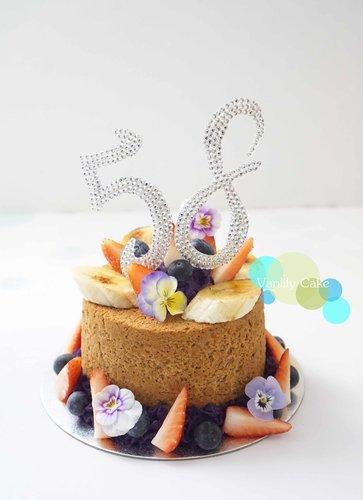 到會 美食 派對聚會 公司活動 學校及教會 船河 會所 教堂 婚宴 親子 家庭 生日會 慶祝
