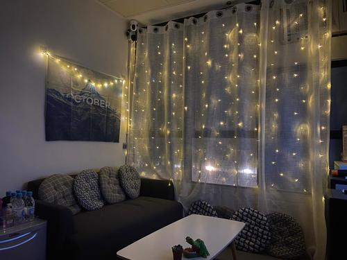 Party Room 旺角 Hong Kong hk 香港 玩樂活動 場地 Winterthur Party 適合 2 至 8 人